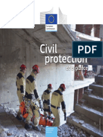 Civil protection at a glance .en