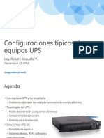 GE Webinar_ups_rb 2015.pdf