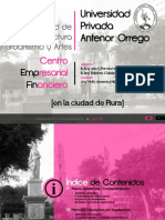 307249731-FAUA-UPAO-Tesis-Centro-Empresarial-Financiero-en-La-Ciudad-de-Piura.pdf