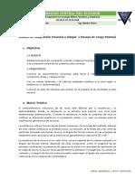 Informe Compresion Simple y Carga Puntual