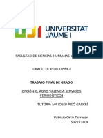 TFG 2017 OrtizTarrason Patricio
