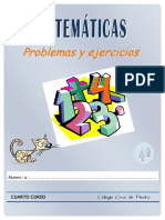 mates4problemasv01-160117120225.pdf