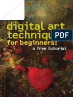 ArtistsNetwork_DigitalArt_2015.pdf