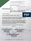 #CULTURA EL PATRONATO CIVICO CULTURAL DE PUEBLO LIBRE-PACCPUL PRESENTO SU PROPUESTA CULTURAL 2019