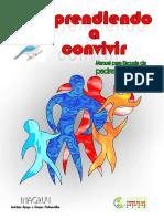 Aprendiendo-a-convivir-manual-para-padres_0.pdf