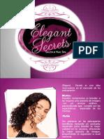 presentacin1-100110223426-phpapp02