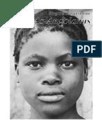 as angolanas.pdf