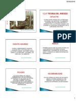 Riesgo_sismico.pdf