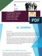 EL-DISEÑO