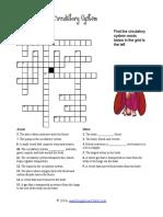 circulatorysystem_crossword.doc