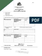 Jetcar 4 (1).pdf