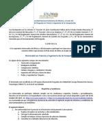 18II Convocatoria PCIC DOC
