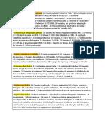 Edital Segurança do Trabalho.docx
