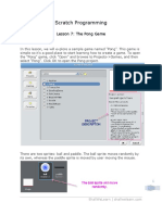 scratch-lesson-7-the-pong-game.pdf
