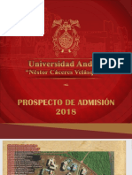PROSPECTO 2018 I.pdf