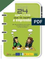 24 Ejercicios que te ayudan a emprender.pdf