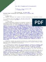Legea 18 Din 1991
