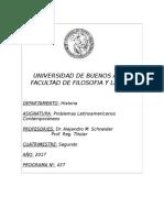 PLC - Schneider