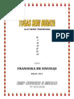 COVER-PKN SMP-SMP 5