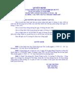 52_2006_Qd-BGTVT.doc