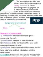 Environmental Chemistry SK .Ppt825134772