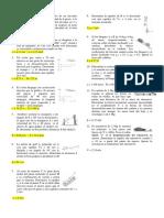 249757105-Dinamica-ejercicios.docx