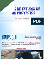 Sesion 3 fases de estudio de un proyecto CARGAR (1).pdf