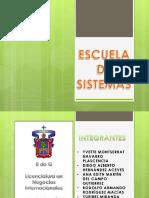 escueladesistemas-121101181102-phpapp02