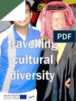 Surian Travelling Cultural Diversity Salto