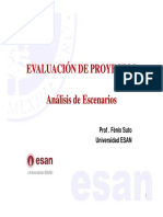 Analisis_de_Escenarios.pdf