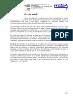 suelos_contaminados