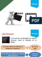 Clase Modelo UCV - Indicadores Compras