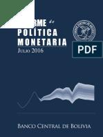IPM_Julio-2016.pdf