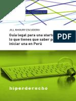 02_guia_legal_startups_khoury.pdf