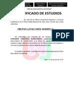 AÑO DEL BUEN SERVICIO CIUDADANO.docx