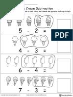 Ice-Cream-Kindergarten-Subtraction-Worksheet.pdf