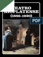 teatro rioplatense.pdf