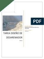 312932016-informe-de-diseno-de-desarenador.docx