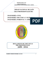 Reg Practicas Civil-mecanica-Forestal Rev 06-09-16