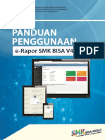 Panduan Erapor Smk 2018_revisi_06!02!2018