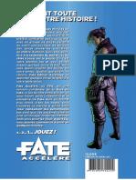 FAE Cover58