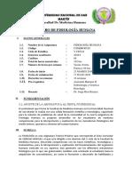 SILABO-DE-FISIOLOGIA-FMH-1