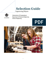Course Selection Guide 16-17