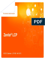 Lcp-009 Zenitelcpoverviewppt Am 1013