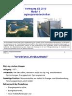 FH_Aachen_Energiespeichertechniken_SS2018_Modul1 (1).pptx
