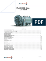 CBLE Boiler Book.pdf