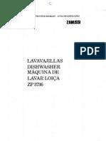 2612300es.pdf