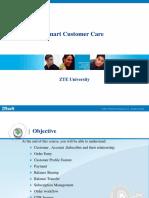 ZTE Customer Care(v7.0)