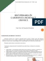 18 Recuperarea in cardiopatia ischemica.pdf