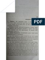Distribution System.pdf